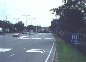 grens-1993-3