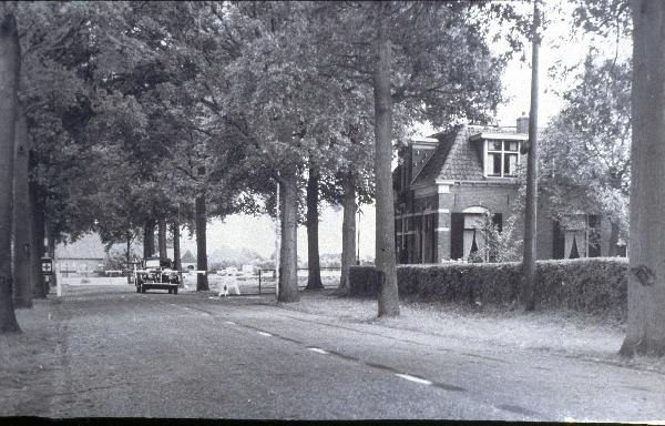 grens1950